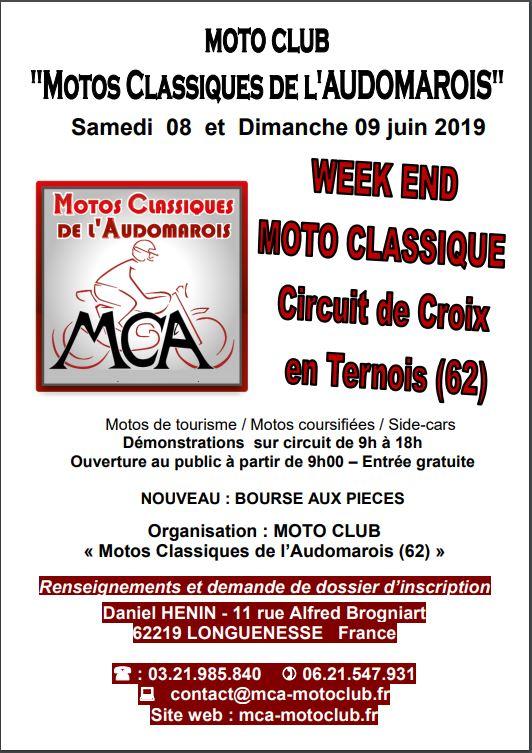JMC Affiche 2019